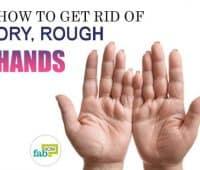 हाथों की त्वचा को रूखा होने से कैसे बचाएं
